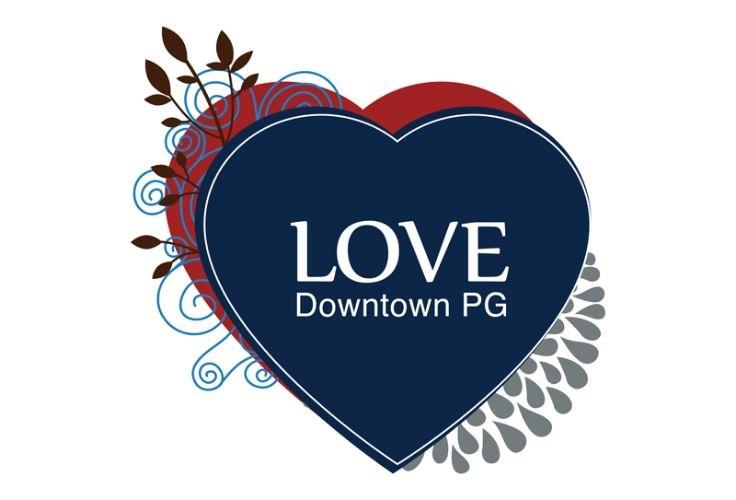 Love-Downtown-PG.01.jpg