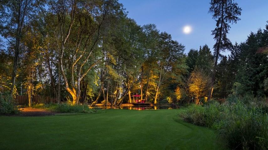 Photo Gallery Gables Marino GC golf green