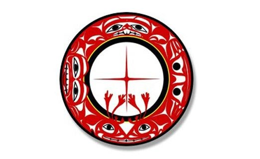 First-Nation-province-pipel.jpg
