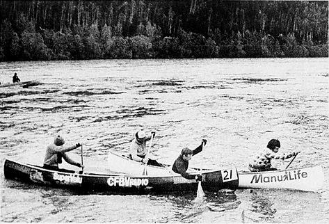 SPORT-100th-canoe-race.jpg