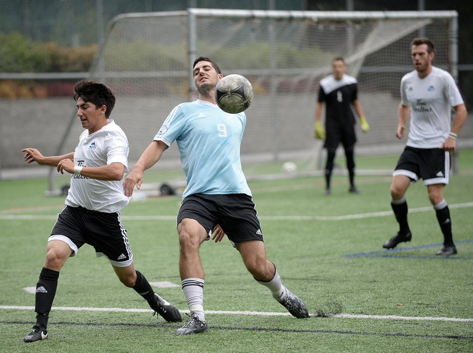 Khalsa Sporting