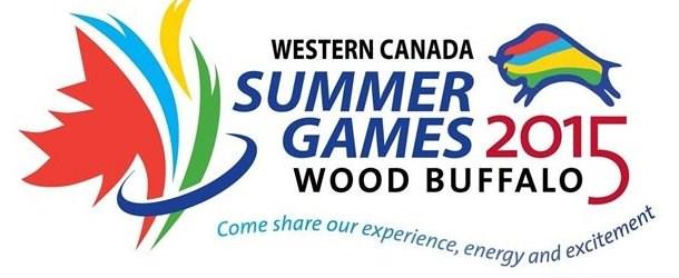 Canada Summer Games