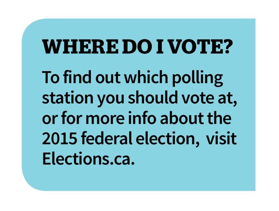 2015 election sidebar_2