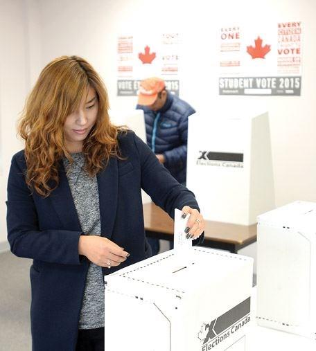 IMSS-voting.16.jpg