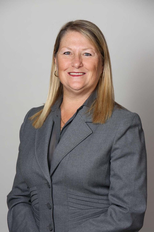 Carol Baird Ellan