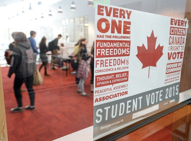 student-vote.20.jpg