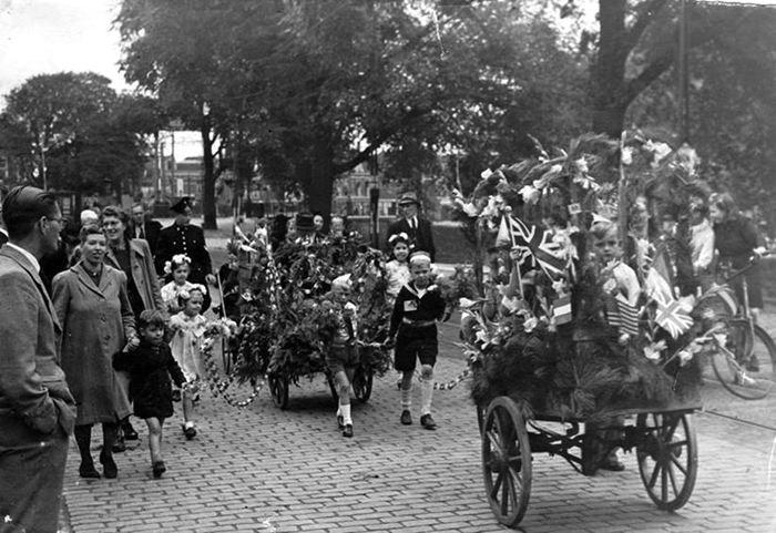 WWII.Romeyn.Holland.10.jpg