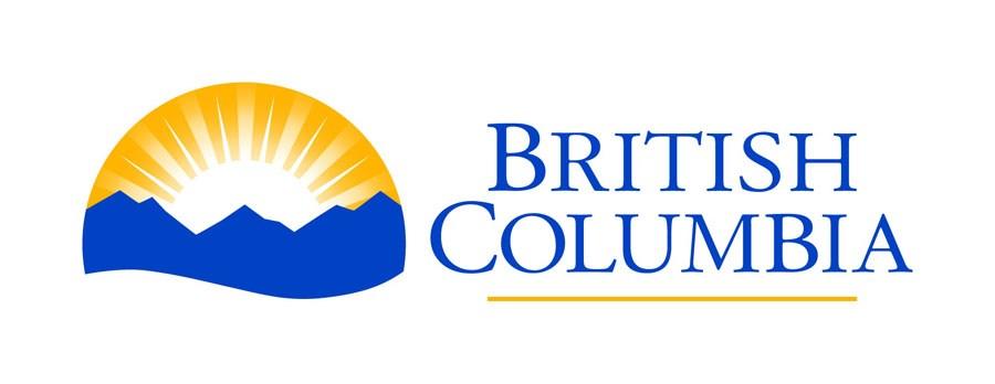 BC government