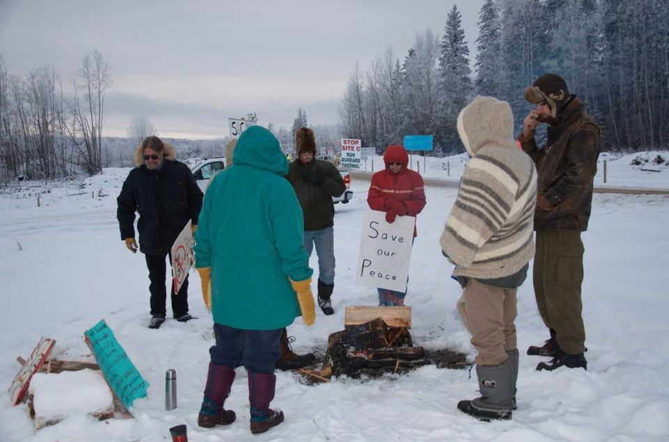 protest3