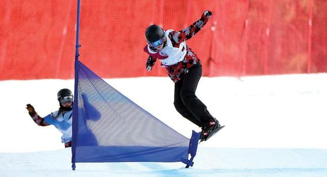 SPORT-snowboard-cross.jpg