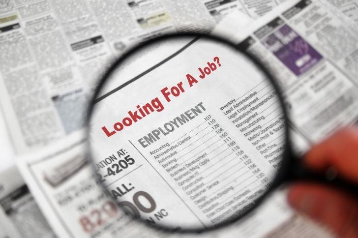 unemployment-rate.06.jpg