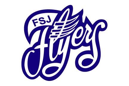 FSJ Flyers