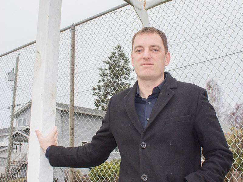 villa coach