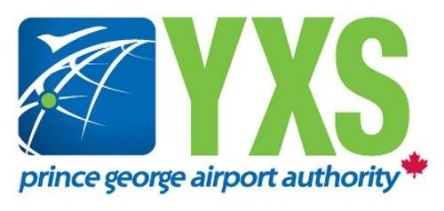 airport-mascot.08.jpg