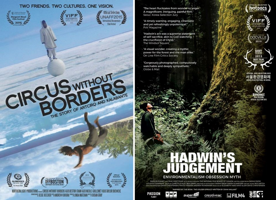 A-Ecommunity-film-festival..jpg