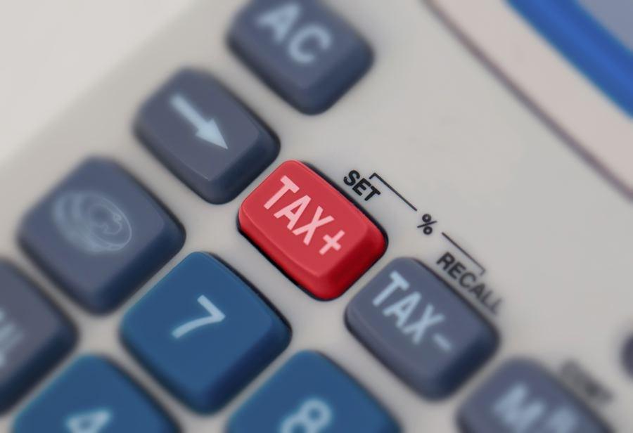A-Ecac-holds-tax-seminar.09.jpg