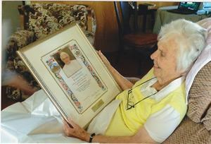 Catholic Womens League celebrates 75 years
