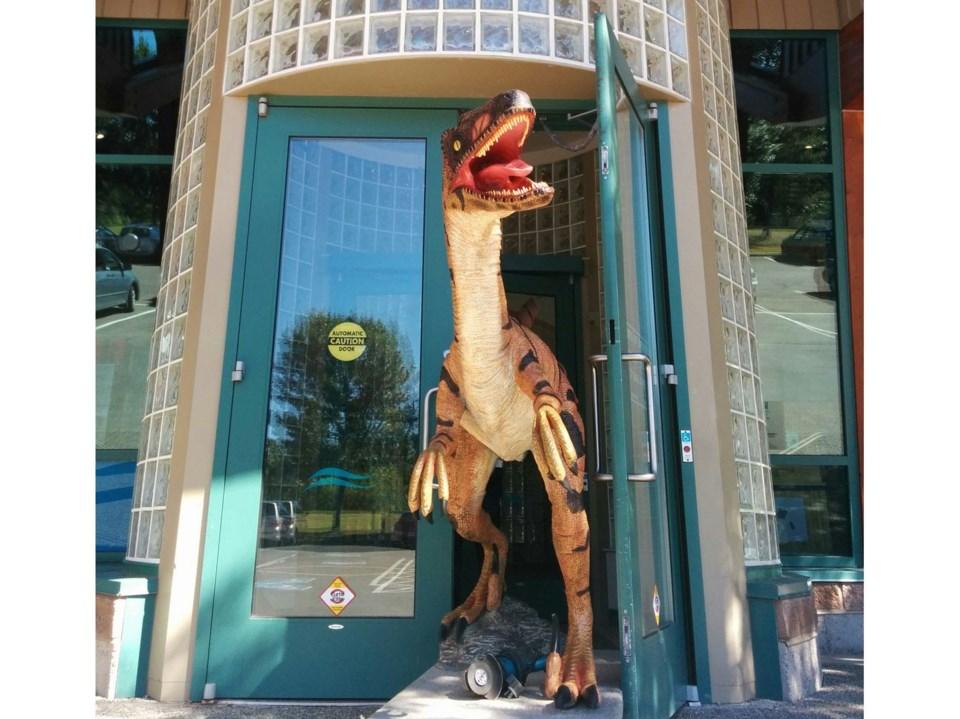 Exploration.Dinosaur.20.jpg