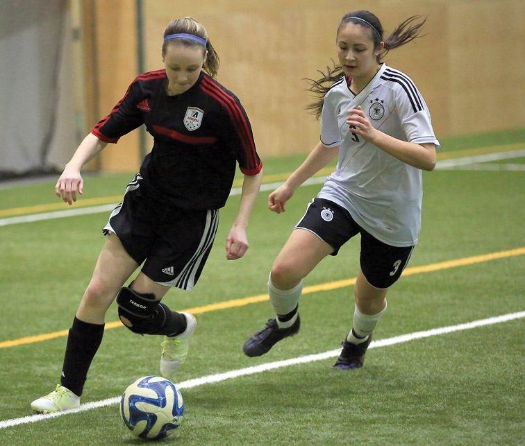 SPORT-women's-soccer.jpg