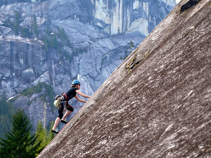 climbing_destination