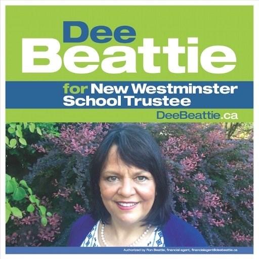 dee beattie