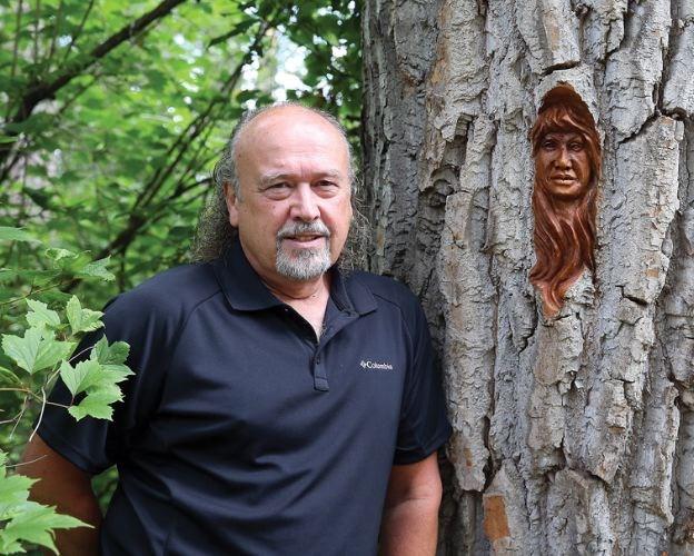Elmer-tree-bark-carvings.14.jpg