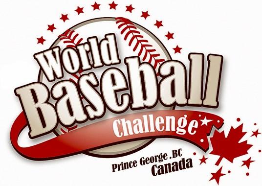 World Baseball Challenge