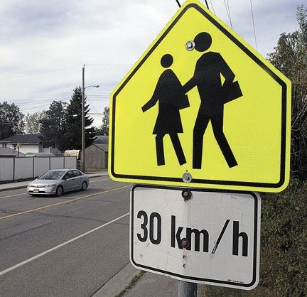 school-zone-speeders.20.jpg