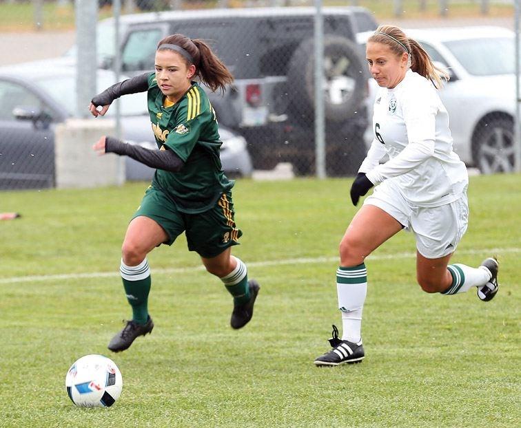 SPORT-unbc-women-soccer.14_.jpg