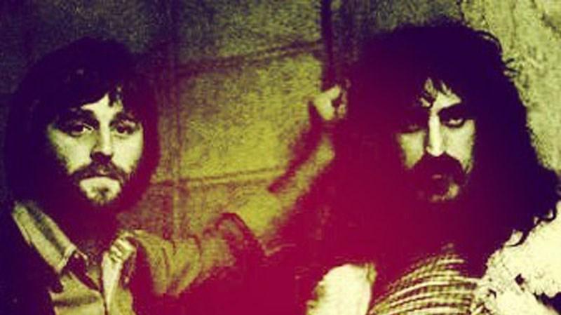 1020 Vancouver Shakedown TDM Zappa