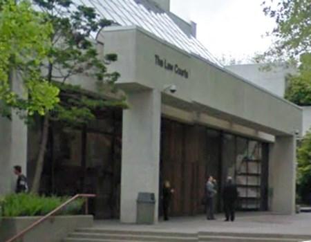 New West supreme court