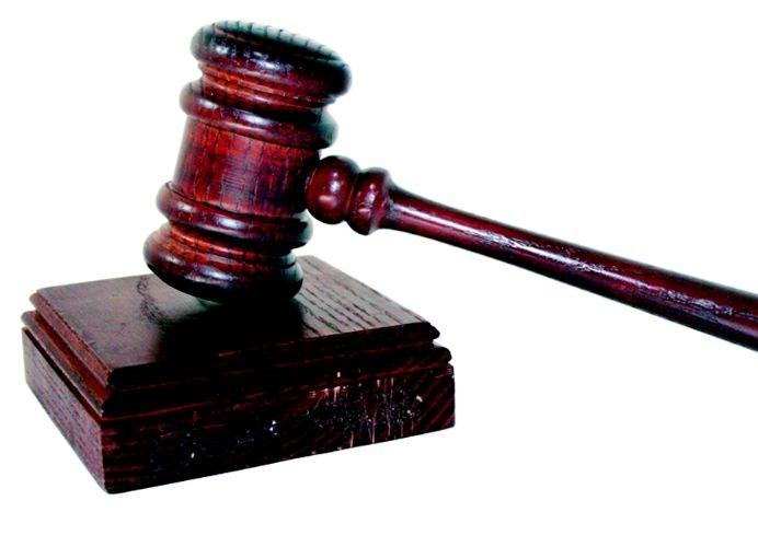 Zaporoski-sentencing.04_113.jpg