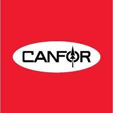 Canfor-pond.10_1292016.jpg