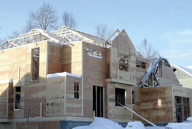 building-permits.11_1102017.jpg