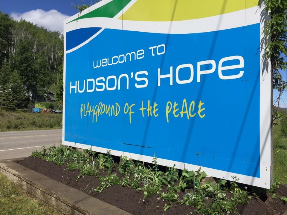 hudsonshope