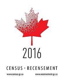 city-census-results.09_2820.jpg