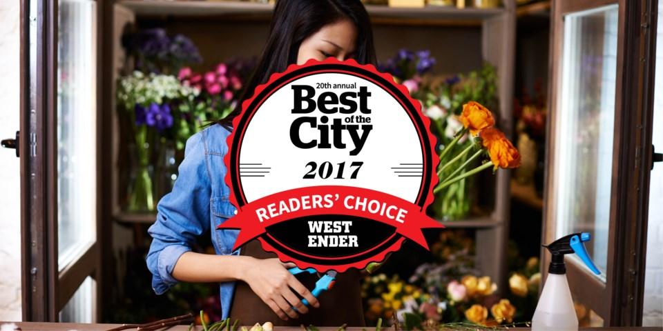 BOTC2017 Best Retail Winners