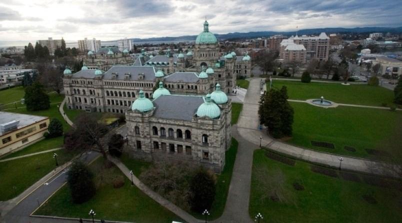 b.c legislature wikimedia commons