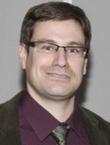 Joseph Quesnel