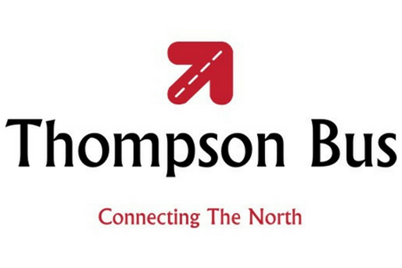Thompson Bus has released a schedule and prices for the limited service it plans to begin providing