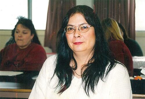 Sandra Lytle