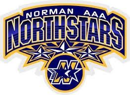 northstars logo