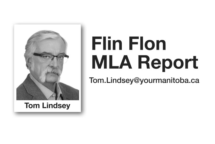 tom lindsey column headshot