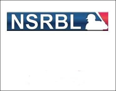 nsrbl logo
