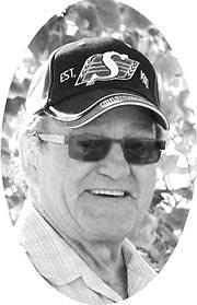 Dale Wallin