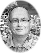Wesley Graham Chessall