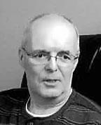 Clifford John Reaney