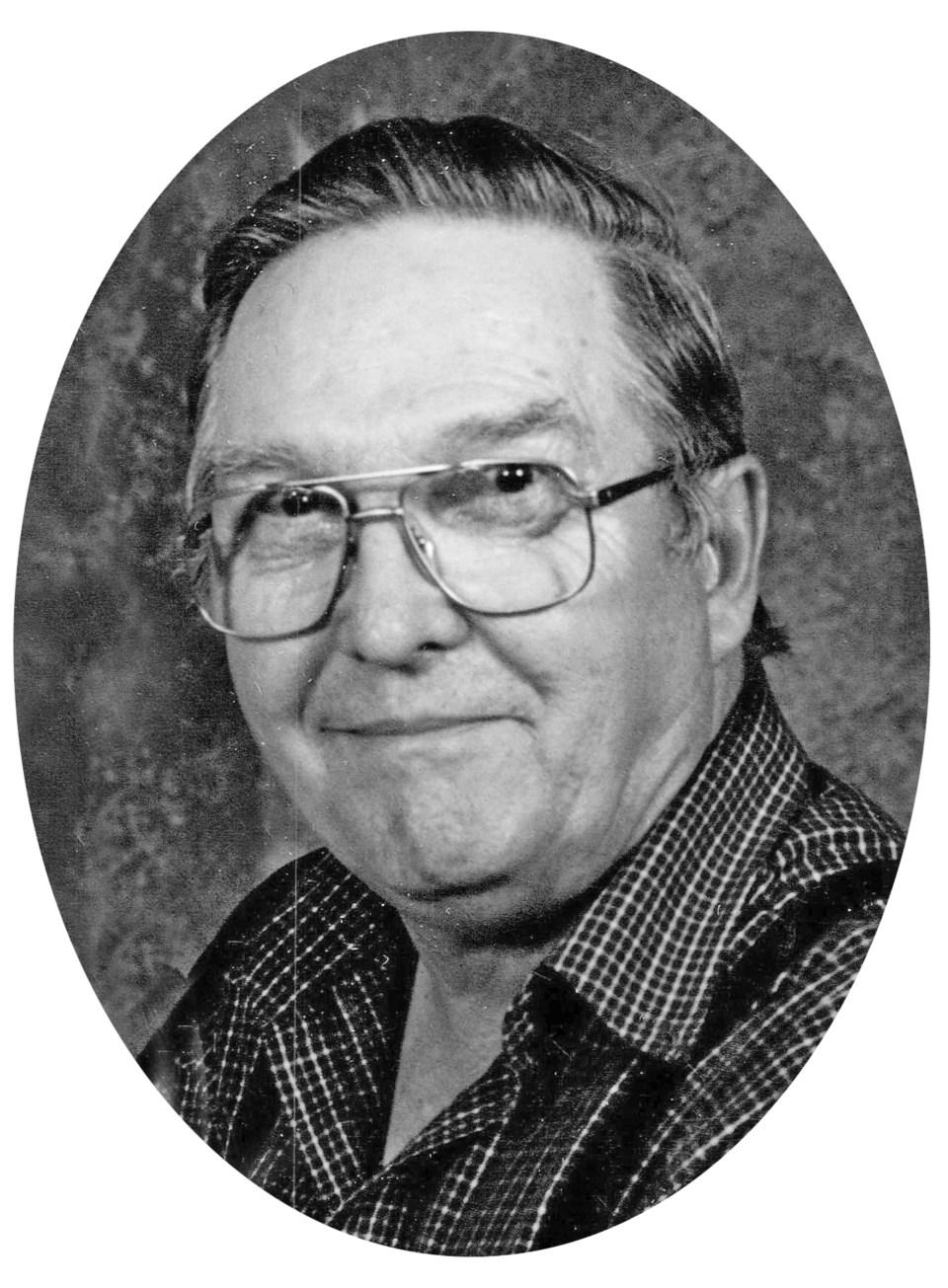 Marvin Aitken