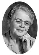 Joan Celeste Stellick