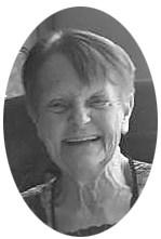 Linda Louise Latham